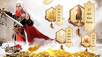 cộng đồng thiên kiếm, hướng dẫn thiên kiếm, tải thiên kiếm, thiên kiếm, thiên kiếm mobile