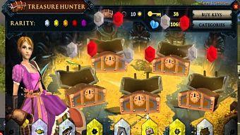 cộng đồng game, game hút máu, game thủ, giao dịch mua bán, giao dịch pay to win, loot box, mua bán vật phẩm, runescape