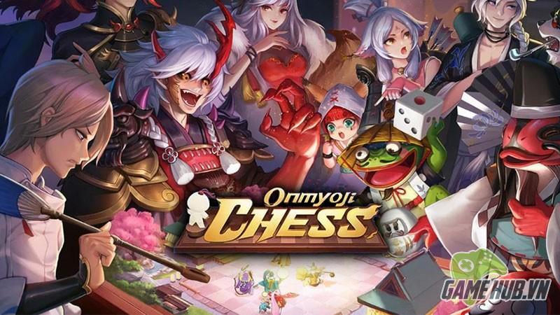 Onmyoji_Chess_-_Am_Dương_Sư_phien_bản_Autochess_bất_ngờ_đổ_bộ_MobileNvOJ Onmyoji Chess - Âm Dương Sư phiên bản Autochess bất ngờ đổ bộ Mobile
