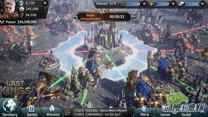 Last_Kings_-_Game_chiến_thuật_đồ_họa_khủng_cho_Mobile_kịch_chiến_PC Last Kings - Game chiến thuật đồ họa khủng cho Mobile kịch chiến PC