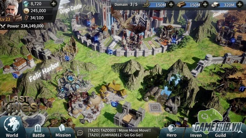 Last_Kings_-_Game_chiến_thuật_đồ_họa_khủng_cho_Mobile_kịch_chiến_PC2 Last Kings - Game chiến thuật đồ họa khủng cho Mobile kịch chiến PC
