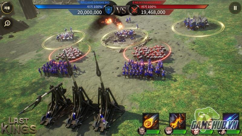 Last_Kings_-_Game_chiến_thuật_đồ_họa_khủng_cho_Mobile_kịch_chiến_PC3 Last Kings - Game chiến thuật đồ họa khủng cho Mobile kịch chiến PC