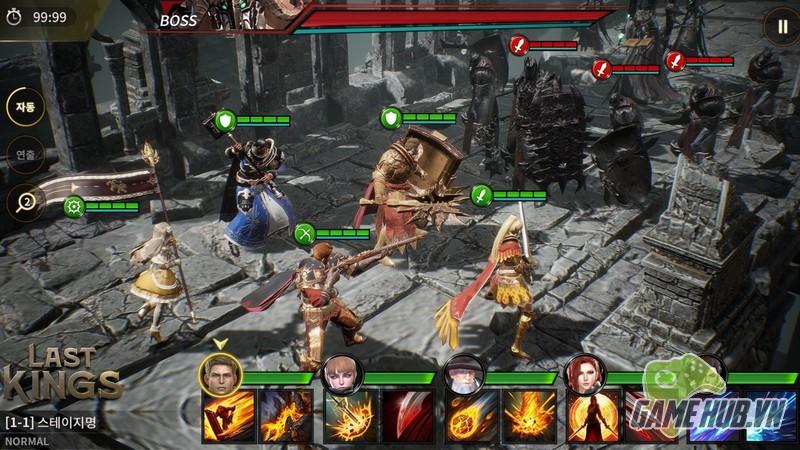 Last_Kings_-_Game_chiến_thuật_đồ_họa_khủng_cho_Mobile_kịch_chiến_PC4 Last Kings - Game chiến thuật đồ họa khủng cho Mobile kịch chiến PC
