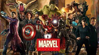 avengers, captain america, disney, guardians of galaxy, iron man, mcu, oscar, phim siêu anh hùng, siêu anh hùng marvel, spider - man, vũ trụ điện ảnh marvel, điện ảnh marvel