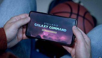 343 industries, chiến thuật không gian, game bắn súng, game chiến thuật, game không gian, game đạo nhái, halo, halo 4, halo series, paradox interactive, stellaris, stellaris: galaxy command