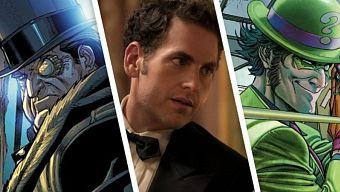 batman, dc comics, dc movie, jonah hill, justice league, người dơi, nhân vật phản diện, phim siêu anh hùng, robert pattinson, siêu anh hùng, vũ trụ dc