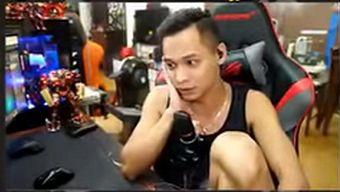 chàng streamer, livestream, nghỉ stream, off stream, pubg, refund gaming, streamer, twitch, youtube, youtube gaming, độ mixi