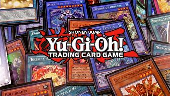 Sinh viên lừa bán lá bài Yu-Gi-Oh! giả với giá 28 triệu, tưởng trót lọt ai ngờ vẫn bị tóm gáy