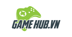 Gamehub upload
