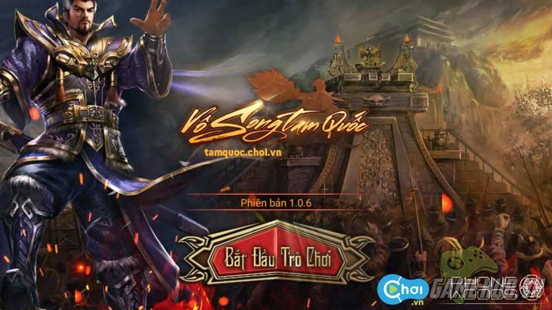 Tin tổng hợp game mobile Việt hot nhất ngày 26/5/2015