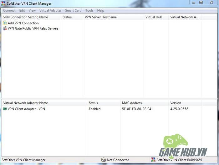 Hướng dẫn tải PUBG Lite - Phiên bản miễn phí cấu hình siêu nhẹ của PUBG