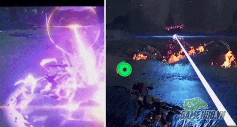 """Genshin Impact - Tưởng bom tấn E3, hóa ra lại là """"siêu phẩm đạo nhái"""" không hơn không kém"""