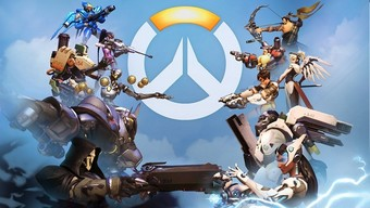 4399, blizzard, blizzard entertaiment, blizzard kiện sina games, fps, fps 2019, game bắn súng, game mobile, game nhái, game nhái trung quốc, game pc/console, game pc/console 2019, game trung quốc, game đạo nhái, glorious saga, hero mission, heroes of warfare, sina games, warcraft