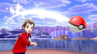 """Tái sử dụng """"hàng cũ"""", Pokemon Sword and Shield khiến cả cộng đồng game thủ phẫn nộ"""
