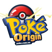 Poke Origin - GameHub