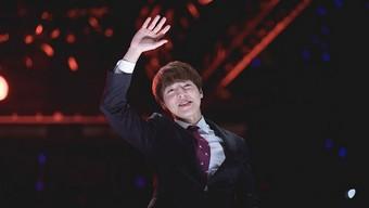 Fan SKT T1 bàng hoàng trước sự ra đi của hàng loạt thành viên cốt cán khi đáo hạn hợp đồng