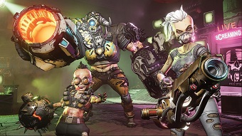 borderlands, borderlands 2, borderlands 3, download borderlands 3, download game borderlands 3, fps, fps 2019, game bắn súng, game bắn súng 2019, game miễn phí, game pc/console, gearbox software, hướng dẫn tải borderlands 3, tải borderlands 3, tải game borderlands 3, tải miễn phí