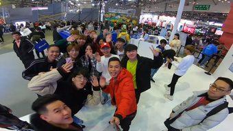 Sang Hàn Quốc thi đấu, Độ Mixi tranh thủ làm 1 vòng Busan cùng Refund Gaming