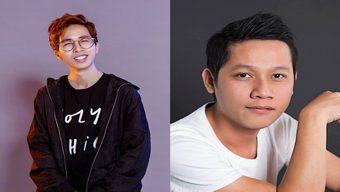"""Bận rộn thi đấu tại All-Star 2019, ViruSs và Thầy Giáo Ba vẫn """"ẵm"""" giải METUB WebTVAsia Awards 2019"""