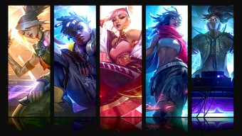 moba, lol, league of legends, lmht, game ios, liên minh huyền thoại mobile, game android, tencent, riot games, lmht mobile, moba mobile, league of legends mobile, moba 2019, lol mobile, moba mobile 2019, tải league of legends mobile, tải lmht mobile, download lmht mobile, hướng dẫn tải lmht mobile, link tải lmht mobile, đăng ký lmht mobile, hướng dẫn đăng ký lmht mobile, hướng dẫn download lmht mobile, lmht mobile link tải, lmht mobile link đăng ký, lmht mobile vn, lmht mobile việt nam, league of legends: supremacy, teamfight tactics mobile, tải liên minh huyền thoại mobile, liên minh huyền thoại tốc chiến, lmht tốc chiến, league of legends wild rift, đăng ký lmht tốc chiến, đăng ký liên minh huyền thoại tốc chiến, đăng ký leauge of legends wild rift, đăng ký lol tốc chiến, lmht mobile list tướng, lmht tốc chiến list tướng, lmht mobile danh sách tướng, cấu hình lmht mobile, lmht mobile cấu hình, lmht tốc chiến cấu hình, cấu hình lmht tốc chiến, lmht mobile vs lmht pc, lmht pc vs lmht mobile, so sánh lmht mobile với pc, lmht mobile ngày phát hành, lmht tốc chiến ngày phát hành, true damage, lmht mobile tướng độc quyền, lmht mobile tướng mới, lmht tốc chiến tướng độc quyền, lmht tốc chiến tướng mới, league of legends x louis vuitton