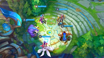 moba, lol, league of legends, lmht, game ios, liên minh huyền thoại mobile, game android, tencent, riot games, lmht mobile, moba mobile, league of legends mobile, moba 2019, lol mobile, moba mobile 2019, tải league of legends mobile, tải lmht mobile, download lmht mobile, hướng dẫn tải lmht mobile, link tải lmht mobile, đăng ký lmht mobile, hướng dẫn đăng ký lmht mobile, hướng dẫn download lmht mobile, lmht mobile link tải, lmht mobile link đăng ký, lmht mobile vn, lmht mobile việt nam, league of legends: supremacy, teamfight tactics mobile, tải liên minh huyền thoại mobile, liên minh huyền thoại tốc chiến, lmht tốc chiến, league of legends wild rift, đăng ký lmht tốc chiến, đăng ký liên minh huyền thoại tốc chiến, đăng ký leauge of legends wild rift, đăng ký lol tốc chiến, lmht mobile list tướng, lmht tốc chiến list tướng, lmht mobile danh sách tướng, cấu hình lmht mobile, lmht mobile cấu hình, lmht tốc chiến cấu hình, cấu hình lmht tốc chiến, lmht mobile vs lmht pc, lmht pc vs lmht mobile, so sánh lmht mobile với pc, lmht mobile ngày phát hành, lmht tốc chiến ngày phát hành, lmht mobile tướng độc quyền, lmht mobile tướng mới, lmht tốc chiến tướng độc quyền, lmht tốc chiến tướng mới