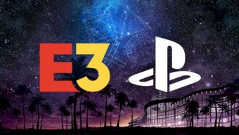 e3, playstation, electronic arts, activision, sony, e3 2020