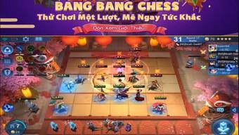 mobile legends: bang bang, tải mobile legends: bang bang, hướng dẫn mobile legends: bang bang, cộng đồng mobile legends: bang bang, mlbb, auto chess, tải mlbb, hướng dẫn mlbb, cộng đồng mlbb, bang bang chess, tải bang bang chess, hướng dẫn bang bang chess, cộng đồng bang bang chess