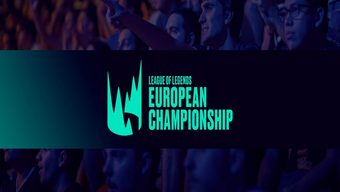 Thông tin và lịch thi đấu của LCS và LEC Mùa Xuân 2020