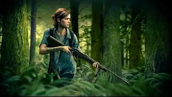 Fan hâm mộ phát hiện manh mối The Last of Us 2 sẽ có bản PC