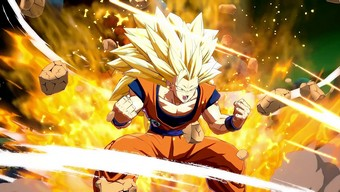 bandai namco, dragon ball fighterz, world tour 2020, fighterz pass 3, z assist select