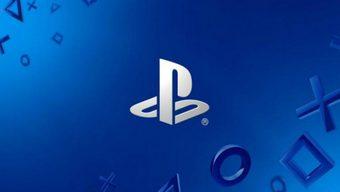 """Sony sẽ chính thức """"khai tử"""" Forum PlayStation vào cuối tháng hai"""