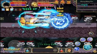 dấu ấn rồng, tải dấu ấn rồng, hướng dẫn dấu ấn rồng, cộng đồng dấu ấn rồng, dấu ấn rồng alpha test, dấu ấn rồng pc, dấu ấn rồng mobile