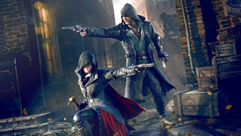 game hành động, assassin, game bản quyền, tặng game, tặng game free, assassin's creed: syndicate, epic games store, game hành động 2020, tải game assassin's creed: syndicate, tải assassin's creed: syndicate, download assassin's creed: syndicate, download game assassin's creed: syndicate, hướng dẫn tải assassin's creed: syndicate, hướng dẫn chơi assassin's creed: syndicate, assassin's creed: syndicate link tải