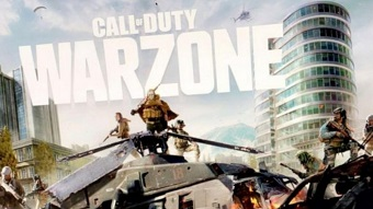 game hành động, game bắn súng, call of duty: modern warfare, call of duty, fps, activision, infinity ward, game pc/console, treyarch, sledgehammer games, battle royale, call of duty: black ops 4, fps 2020, game bắn súng 2020, game pc/console 2020, game hành động 2020