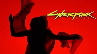 Hé lộ nhân vật nữ có số phận bi đát nhất Cyberpunk 2077 - Tự tử ngay trên sân khấu khi đang hát