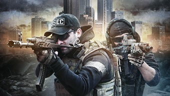 game bắn súng, fps, game pc/console, h1z1, escape from tarkov, pubg, download  escape from tarkov, game thủ trung quốc, hack/cheat, fps 2020, game bắn súng 2020, game pc/console 2020, virus corona, tải escape from tarkov, đại dịch corona, corona trung quốc