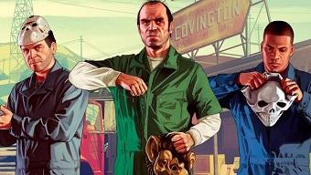 Tung ảnh lạ lên trang web chính thức, Rockstar dấy lên tin đồn mới về GTA 6