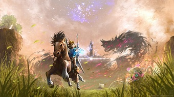 game pc, game console, civilization vi, red dead redemption 2, the legend of zelda: breath of the wild, danh sách game, dragon quest xi, assassin's creed odyssey, list game, virus corona, game đại dịch, đại dịch corona, covid-19, đại dịch, game chơi mùa dịch, no man's sky