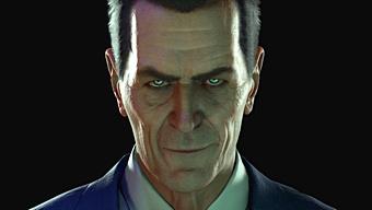 game bắn súng, fps, steam, gordon freeman, game vr, fps 2020, half-life: alyx, game bắn súng 2020, game vr 2020, half-life: alyx giải thích cốt truyện, half-life: alyx cốt truyện, alyx, eli vance, g-man