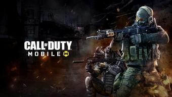 Game thủ Việt săn code, hốt quà và rủ nhau lập hội chơi Call of Duty: Mobile VN