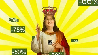 rpg, world of warcraft, steam, valve, game pc/console, gabe newell, rpg 2020, game nhập vai 2020, game pc/console 2020, game  nhập vai