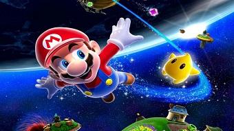 nintendo, mario, game console, super mario, nintendo direct, game 2020, game remaster, super mario series, game super mario