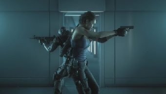 [Review] Resident Evil 3 Remake - Cực phẩm kinh dị hay nỗi thất vọng cho fan Zombie?