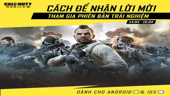 call of duty, vng, cod, cộng đồng call of duty, tải call of duty, call of duty: mobile vn, tải call of duty: mobile vn, hướng dẫn call of duty: mobile vn, cộng đồng call of duty: mobile vn, cod mobile vn, tải cod mobile vn, hướng dẫn cod mobile vn, cộng đồng cod mobile vn, cod: mobile vn, call of duty: mobile vng
