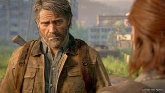 """Tiếng sét ngang tai giữa mùa dịch - Siêu phẩm The Last of Us Part 2 """"delay"""" vô thời hạn"""