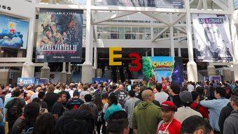 E3 chính thức thông báo sẽ trở lại vào năm 2021