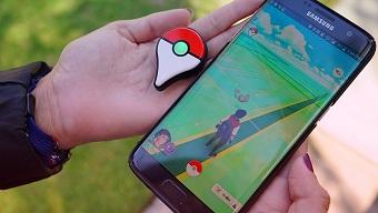 game mobile, nintendo, game ios, game android, pokemon go, pokemon go plus, niantic, hàng nhái, game mobile 2020, game ios 2020, game android 2020