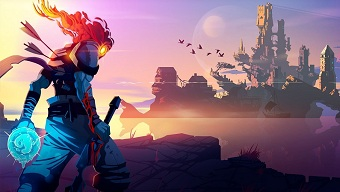 game mobile, game 2d, game hành động, game platform, game ios, dark souls, game android, game pc/console, dead cells, playdigious, game pc/console 2020, game mobile 2020, game android 2020