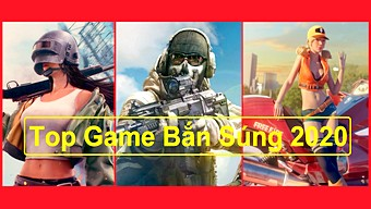 game bắn súng, fps, top game, top game mobile, game ios, game android, critical ops, call of duty mobile, fps mobile, battle royale, game bắn súng mobile, modern combat versus, top game bắn súng, free fire, game battle royale, modern strike online, guns of boom, pubg mobile, fortnite mobile, call of duty mobile vn, fps 2020, battle prime, game bắn súng 2020, warface mobile, warface: global operations, game mobile 2020, fps mobile 2020, game battle royale 2020, top game 2020, top game mobile 2020, gods of boom, game bắn súng mobile 2020, top game bắn súng 2020, top game bắn súng mobile, top game bắn súng mobile 2020