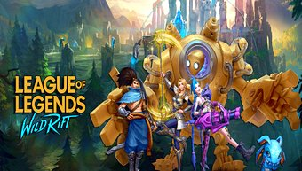 moba, lmht, game ios, game android, riot games, lmht mobile, moba mobile, lmht tốc chiến, legends of runeterra, moba 2020, valorant, moba mobile 2020, tải game lmht tốc chiến, tải lmht tốc chiến, download lmht tốc chiến, download game lmht tốc chiến, hướng dẫn tải lmht tốc chiến, link tải lmht tốc chiến, link lmht tốc chiến, lmht tốc chiến hướng dẫn đăng ký, lmht tốc chiến download, lmht tốc chiến link tải